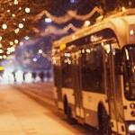 Кишинев: инструкция по применению в новогоднюю ночь