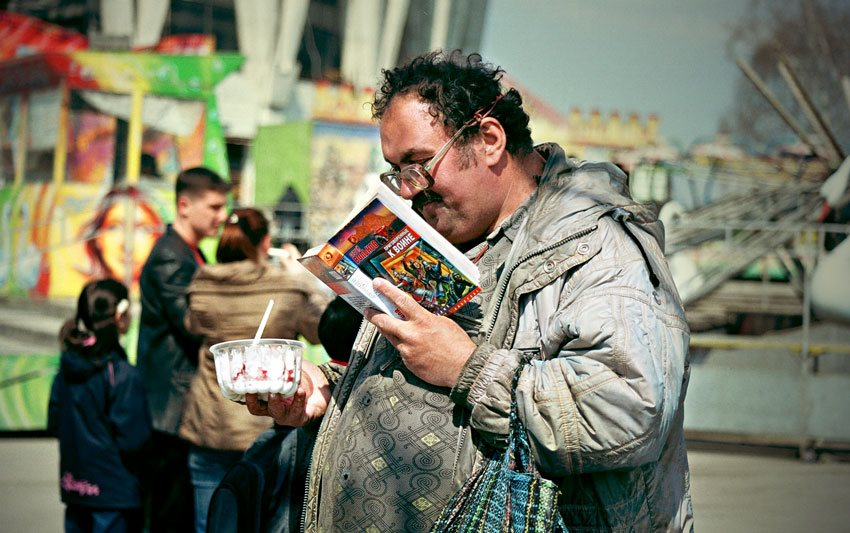 chisinau-people
