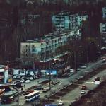 10 высказываний иностранца о Кишинёве