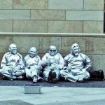 Кёльн: 10 мест, которые рекомендуют местные