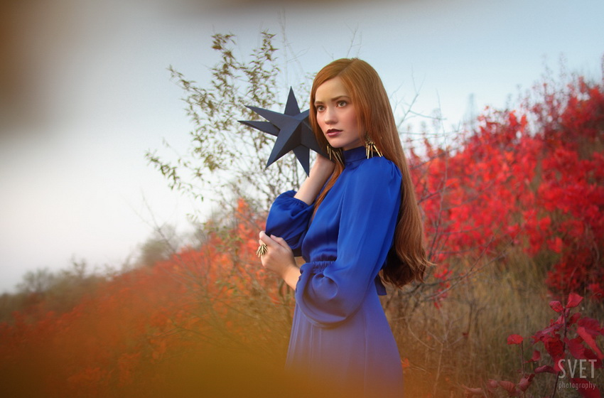fotoproekt_perehod_v_eru_vodoleia_01