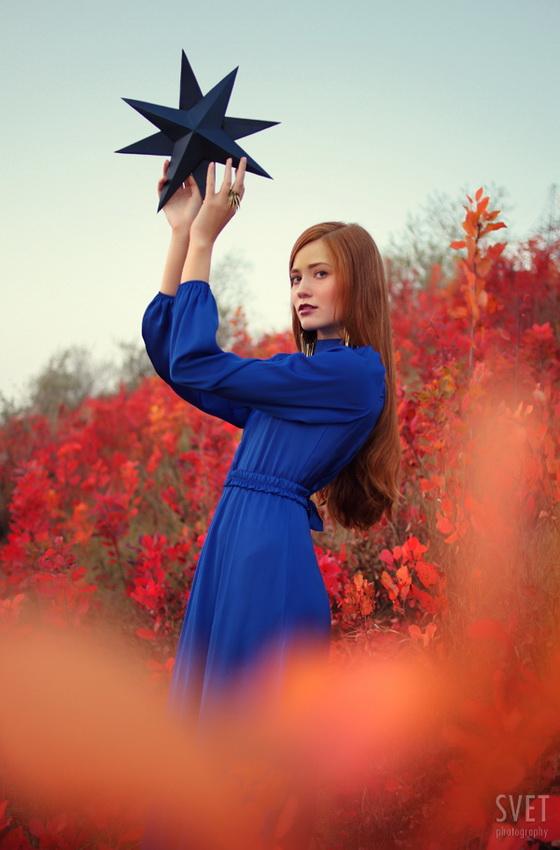 fotoproekt_perehod_v_eru_vodoleia_04