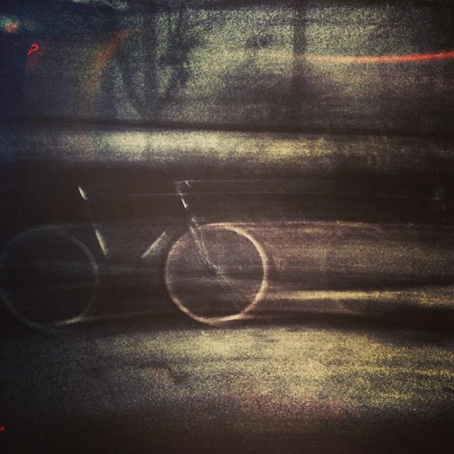nicolae_dymok