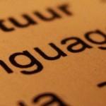 5 стран, где говорят на «чужом» языке