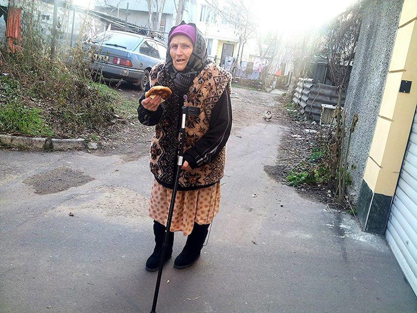 maia-sinchevici-chisinau-16