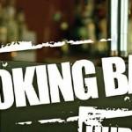 """Asociația Obștească """"Fumătorii Responsabili"""" organizează un flash-mob pentru îmbunătățirea legii Antitutun"""