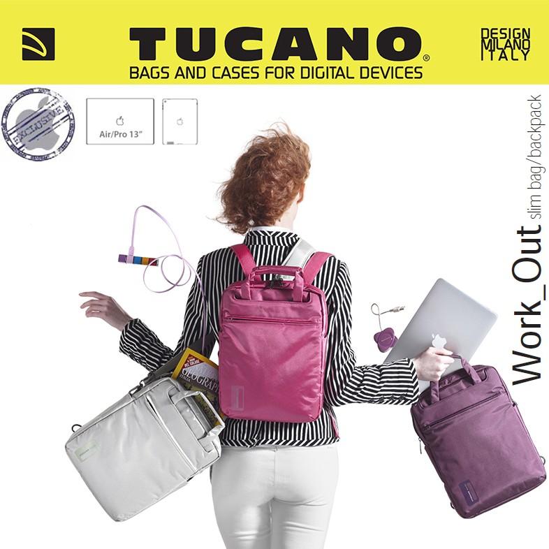 tucano-prize
