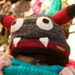Гид по магазинам: 10 подарков в Х-style для всех и каждого