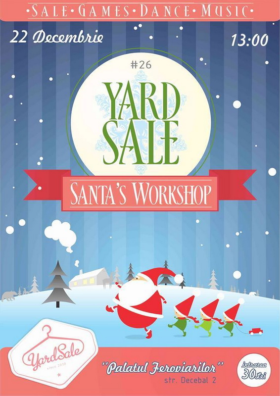 yard_sale_26_santas_workshop_01