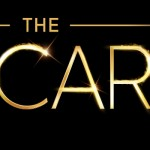 Обнародован список номинантов на кинопремию «Оскар» 2017 года