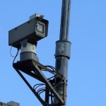 Камеры наблюдения не распознают буквы Q и W на автомобильных номерах