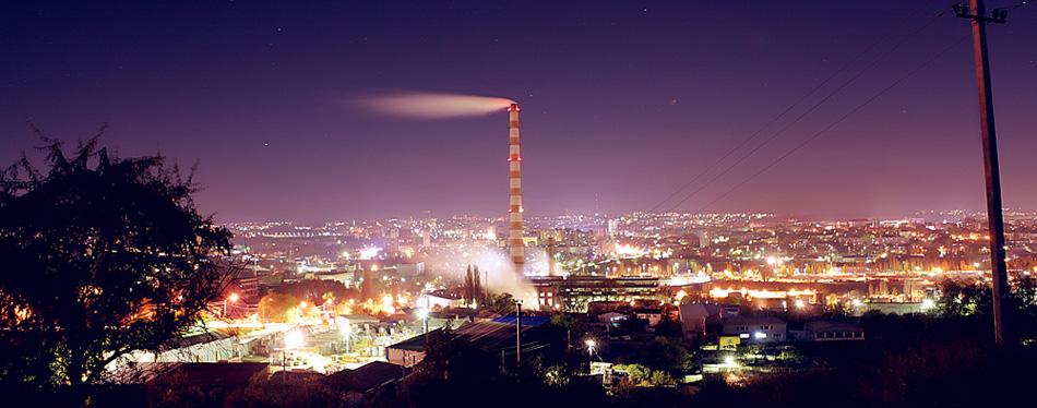 Chisinau_night_ (1)