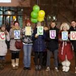 11 января — международный день «Спасибо»