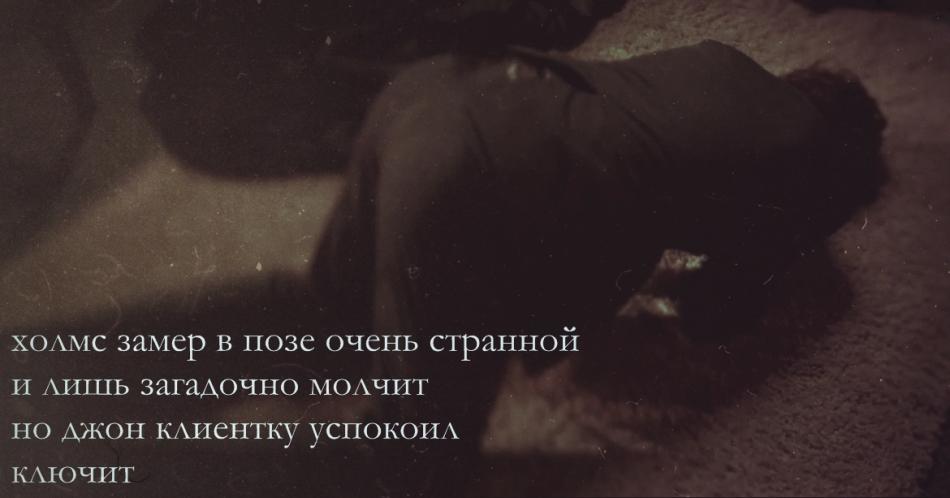 http://static.locals.md/2014/01/GFRANQ_ANYA_SHESTAKOVA_9539_56762260_BLUE_FILM1.jpg