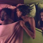 Новое видео: Stromae – Tous Les Memes