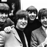 10 цитат знаменитостей о группе Beatles