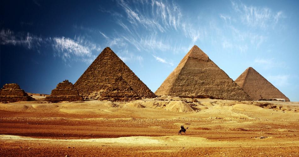 egipet--_0x0