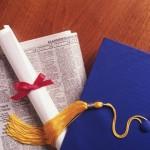 Молдавские студенты могут уехать учиться в Венгрию