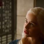 Видео: трейлер «Игры престолов» Сезон 4