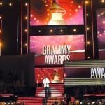 Объявлены победители «Грэмми» 2014