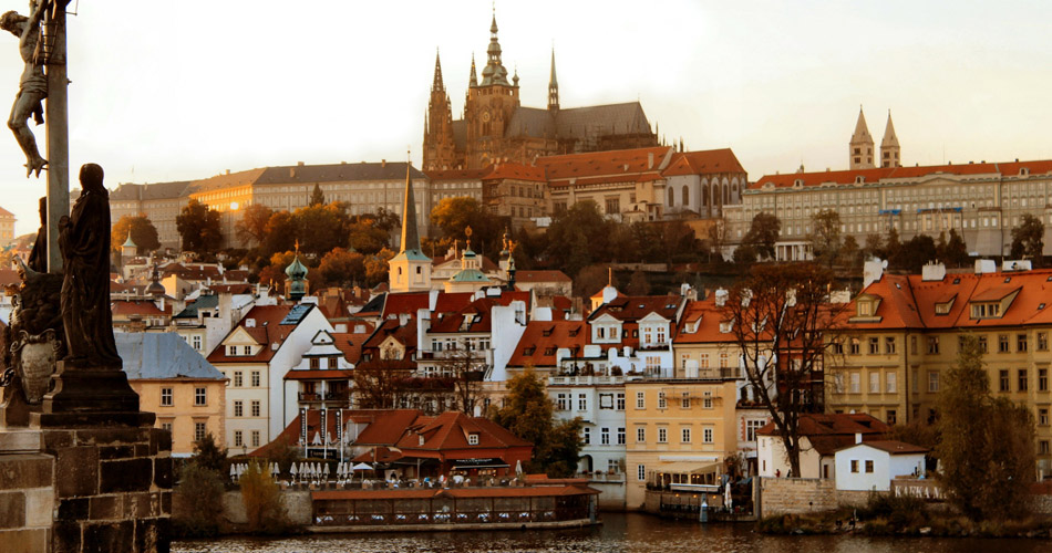magic_stars_of_praga2