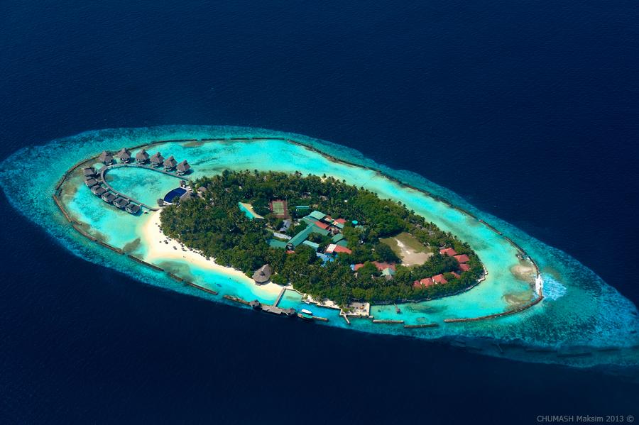 maldivs-maxim-chumash-01