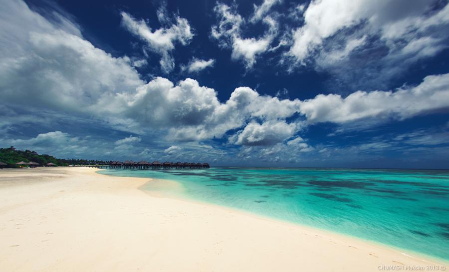 maldivs-maxim-chumash-02