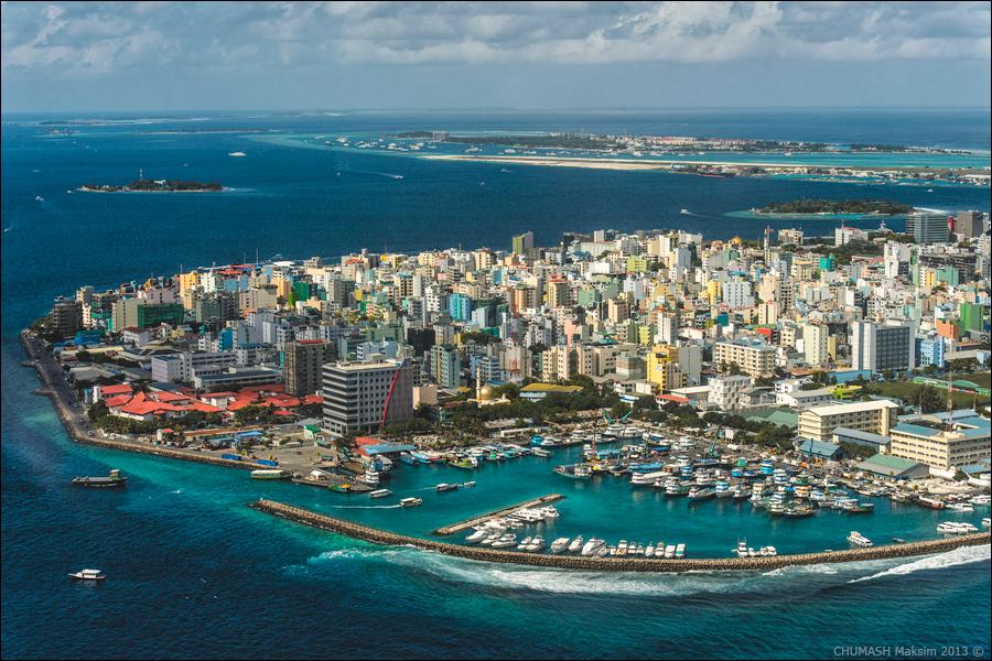 maldivs-maxim-chumash-03