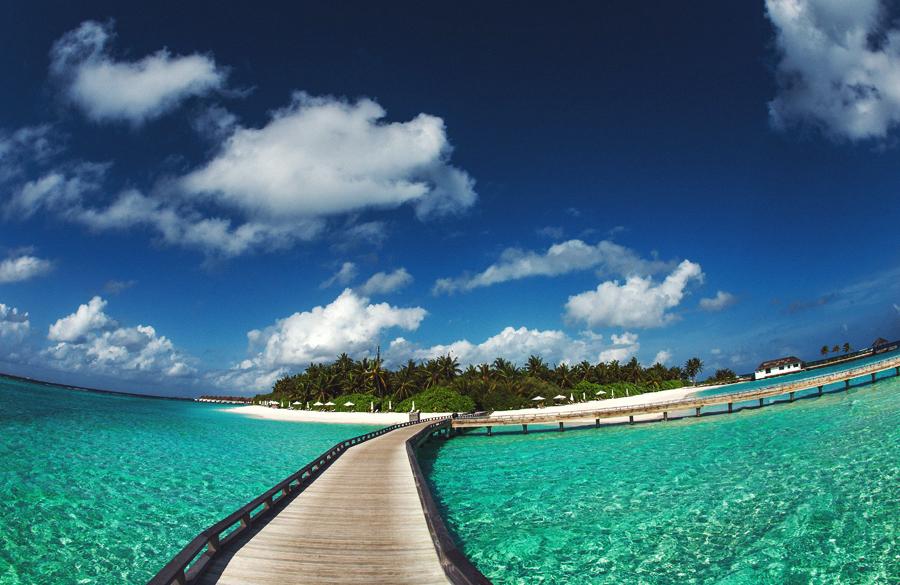 maldivs-maxim-chumash-04