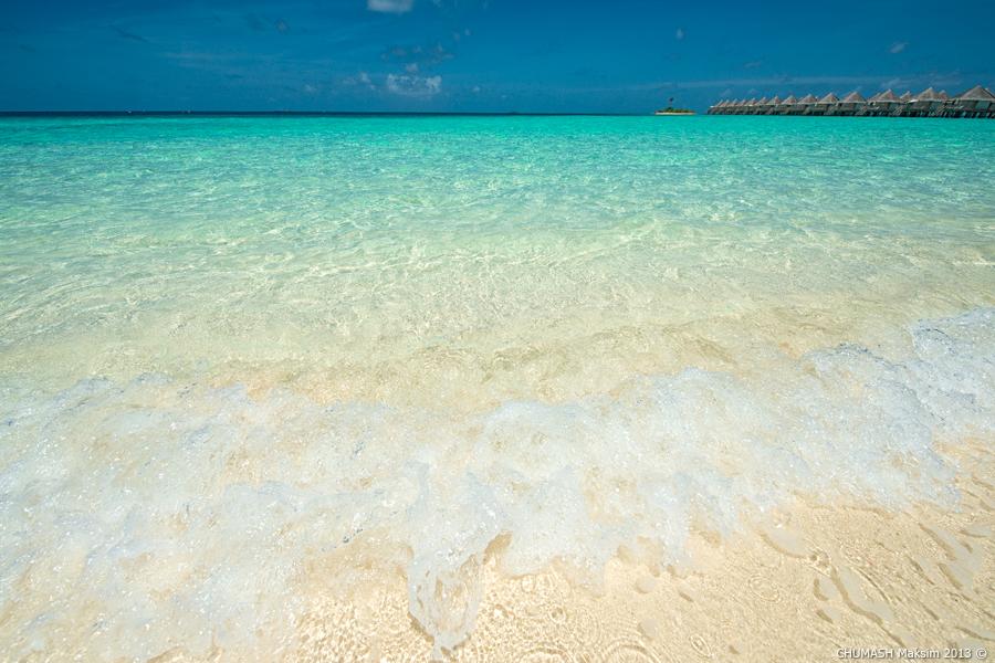 maldivs-maxim-chumash-05