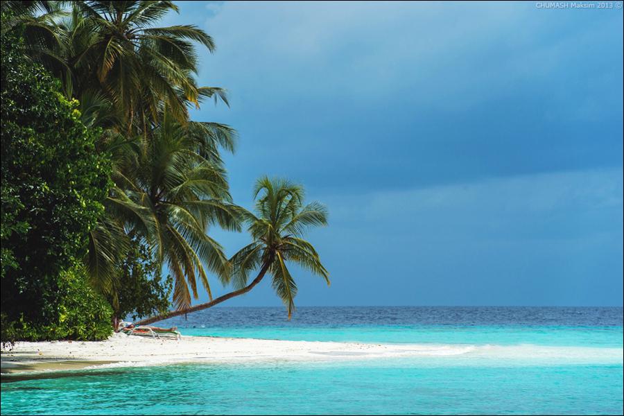 maldivs-maxim-chumash-06