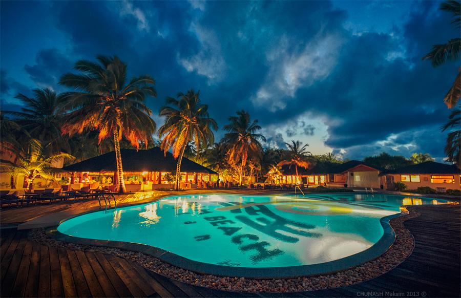 maldivs-maxim-chumash-07