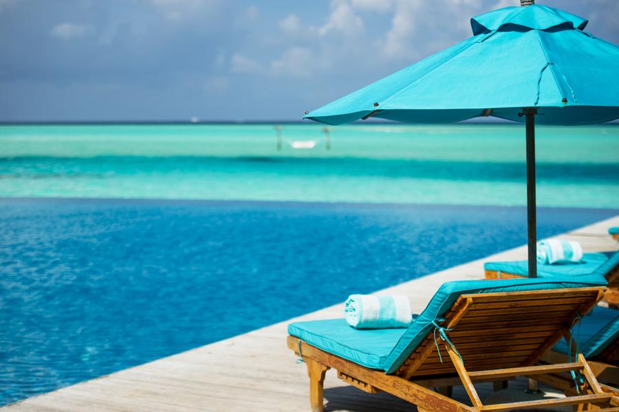 maldivs-maxim-chumash-11