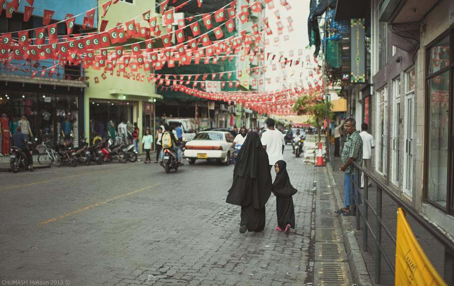 maldivs-maxim-chumash-12