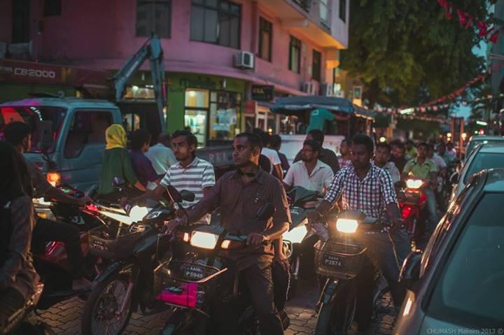 maldivs-maxim-chumash-18
