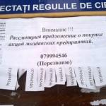 marketing_po_moldavski_prizraki_dikogo_rynka_011