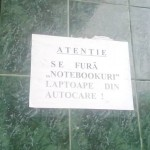 marketing_po_moldavski_prizraki_dikogo_rynka_012