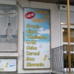 marketing_po_moldavski_prizraki_dikogo_rynka_016
