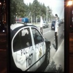 marketing_po_moldavski_prizraki_dikogo_rynka_020