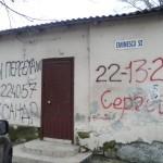 marketing_po_moldavski_prizraki_dikogo_rynka_021