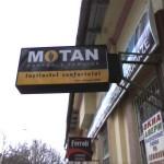 marketing_po_moldavski_prizraki_dikogo_rynka_022