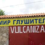 marketing_po_moldavski_prizraki_dikogo_rynka_027