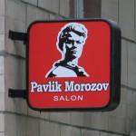 marketing_po_moldavski_prizraki_dikogo_rynka_03