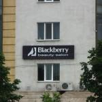 marketing_po_moldavski_prizraki_dikogo_rynka_031