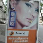 marketing_po_moldavski_prizraki_dikogo_rynka_032