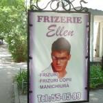 marketing_po_moldavski_prizraki_dikogo_rynka_033