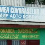 marketing_po_moldavski_prizraki_dikogo_rynka_034