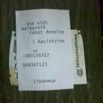 marketing_po_moldavski_prizraki_dikogo_rynka_041