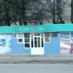 marketing_po_moldavski_prizraki_dikogo_rynka_042