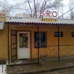 marketing_po_moldavski_prizraki_dikogo_rynka_045